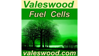 Valeswood Fuel Cells