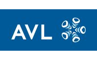 AVL logo for website