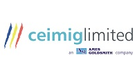 Ceimig for website
