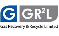 Gas Recovery and Recycle