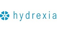 Hydrexia logo for the website