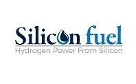 Silicon Fuel for website