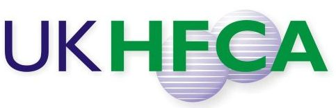 UK Hydrogen and Fuel Cell Association